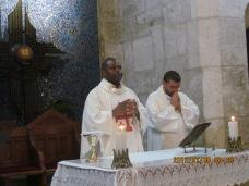 Celebrando a Ressurreição