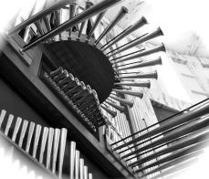 O Grande Órgão